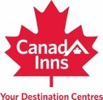 Canad Inns Destination Centre