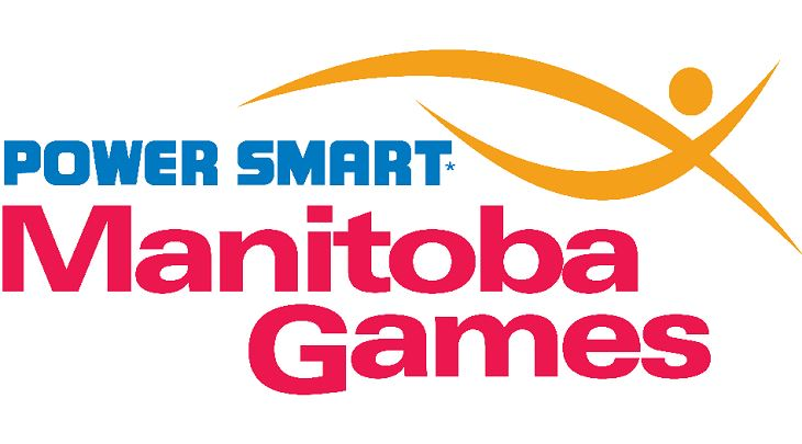 2018 Power Smart Manitoba Winter Games - Coach and Manager Applications