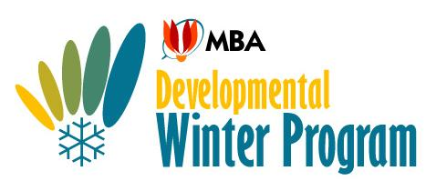 Register for Developmental Winter Programs (Oct-March) starting August 5!